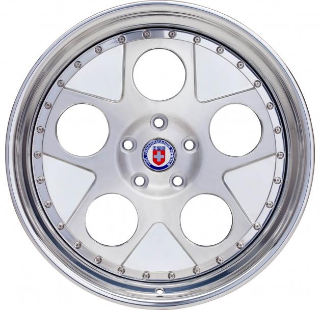 HRE 454