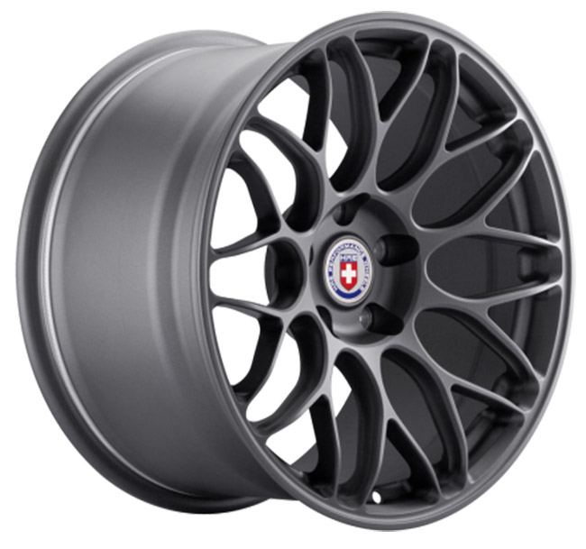 HRE RC100