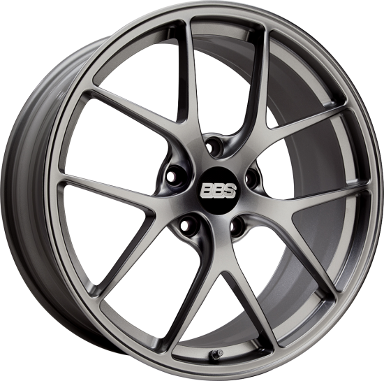 BBS Forged Exclusive Series FI