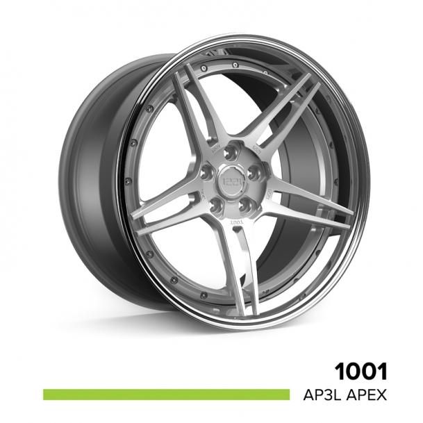 AP3L 1001