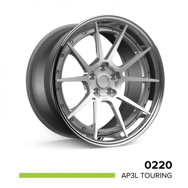 AP3L 0220
