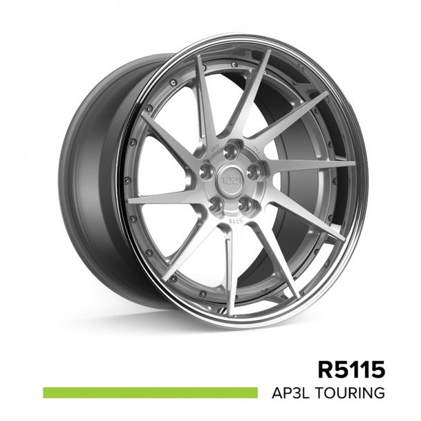 AP3L R5115