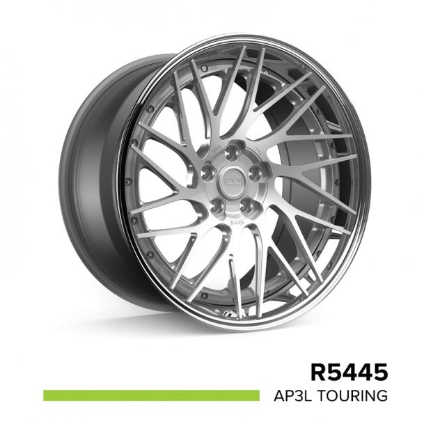 AP3L R5445