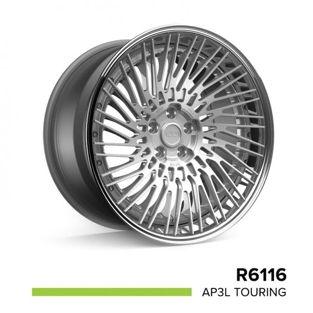 AP3L R6116