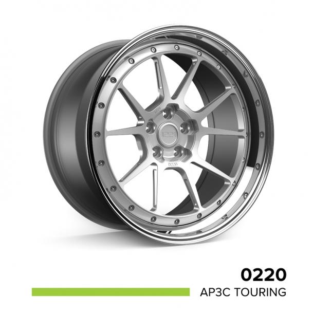 AP3C 0220