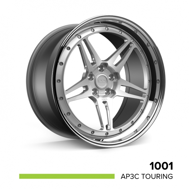 AP3C 1001