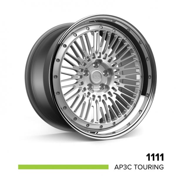 AP3C 1111