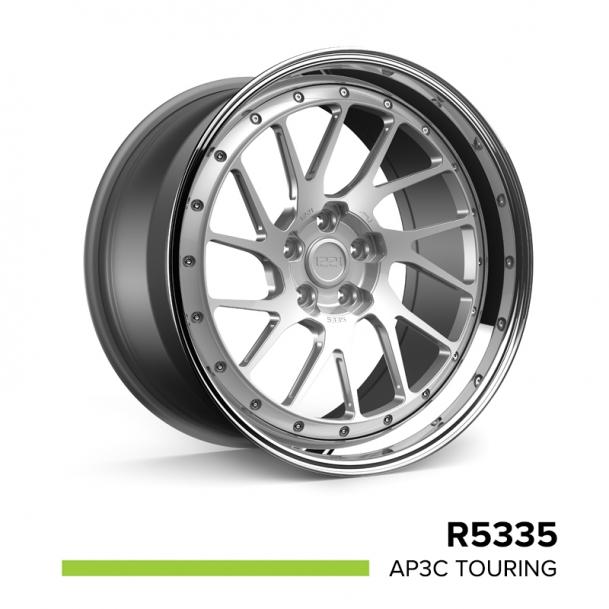 AP3C R5335