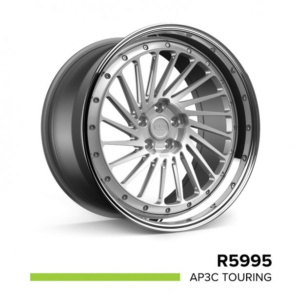 AP3C R5995