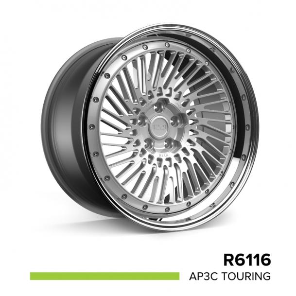 AP3C R6116