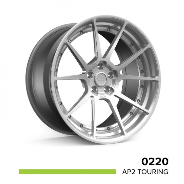 AP2 0220