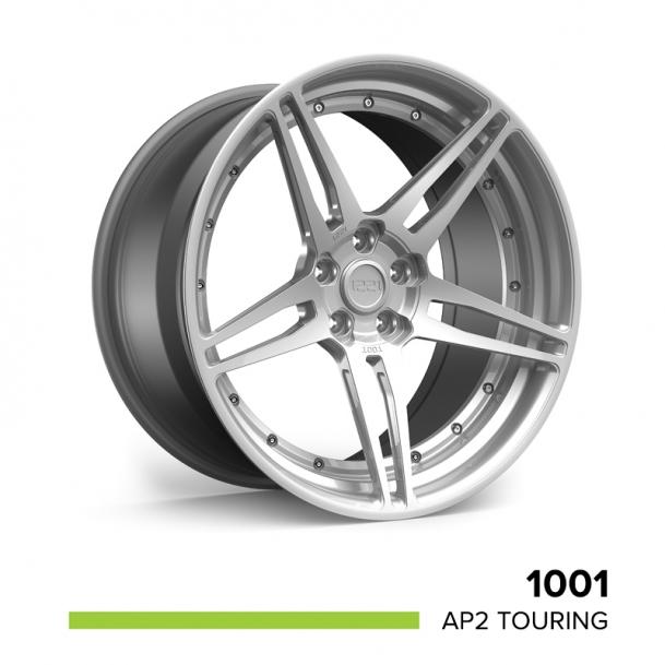 AP2 1001