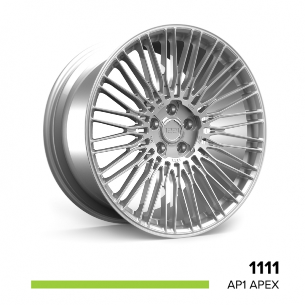 AP1 1111