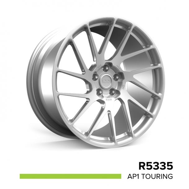 AP1 R5335