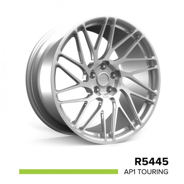 AP1 R5445