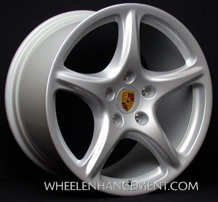 Porsche Carrera Classic