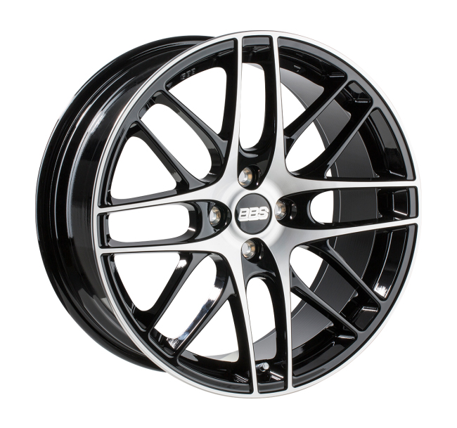 BBS Design CS