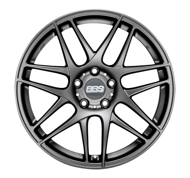 BBS Performance CX-R