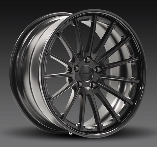 Forgeline Concave MS3C