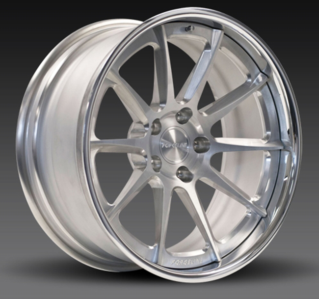 Forgeline Concave RB3C
