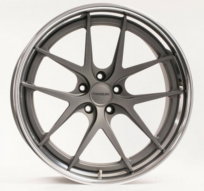 Forgeline Concave VX3C-SL