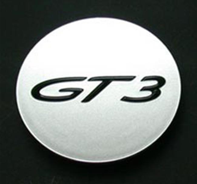 Porsche GT3 Cap