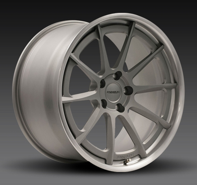 Forgeline Concave RB3C-SL