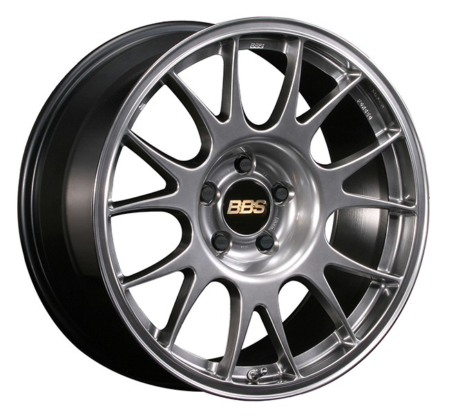 BBS Die-Forged Series RE-V