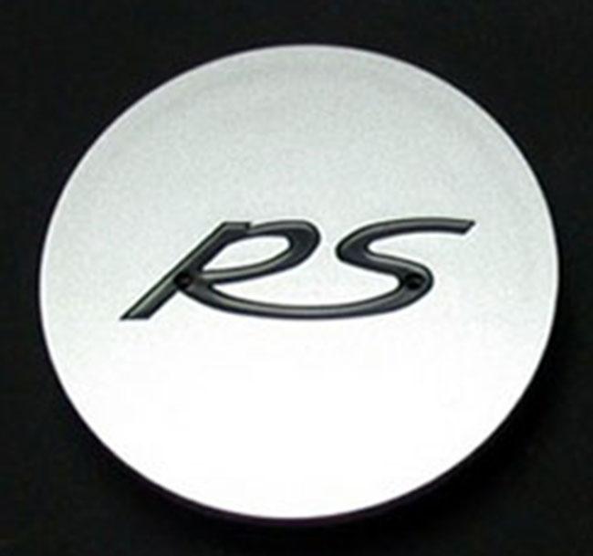 Porsche RS Cap