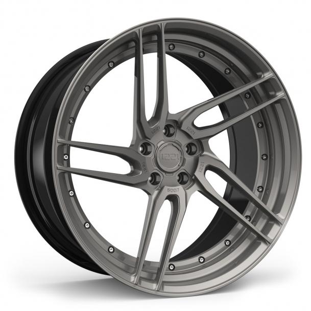 R6007 | AP2 APEX2.0