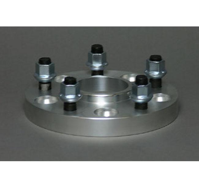 Porsche Wheel Adapter