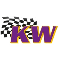 KW Automotive