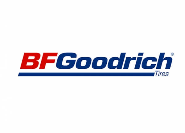 BF Goodrich