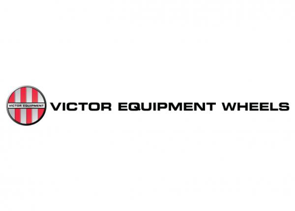 Victor Equipment Wheels